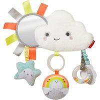 Skip Hop Autostoelspeeltje - Silver Lining Cloud