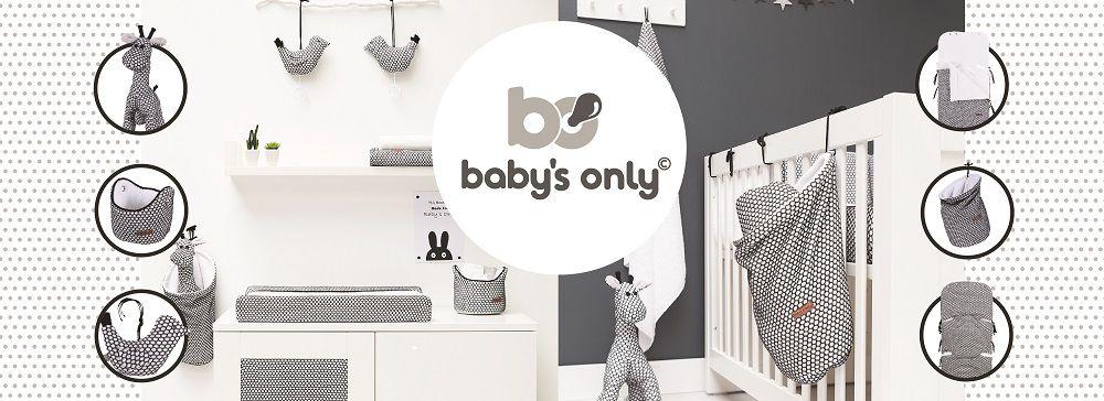Nur Babys