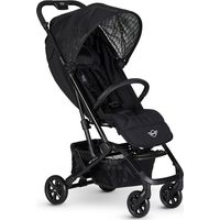 Easywalker Buggy XS Mini - Oxford Black