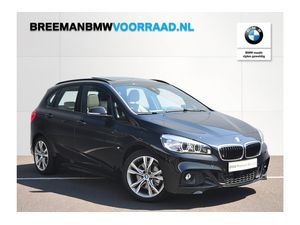 BMW Active Tourer 220i High Executive M Sport Aut
