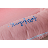 Sleepyhead Grand Hoes Strawberry Cream, Excl. slaapnestje