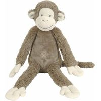 Happy Horse Knuffel Clay Monkey Mickey no.2