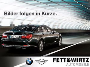 BMW X5 xDrive40e iPerformance Navi DrivingAssist 19''