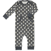 Fresk Pyjama Pineapple 3-6m