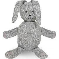 Jollein Knuffel XL Stonewashed Knit Grey