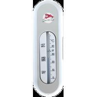 Bebe-Jou Badthermometer - Wheely