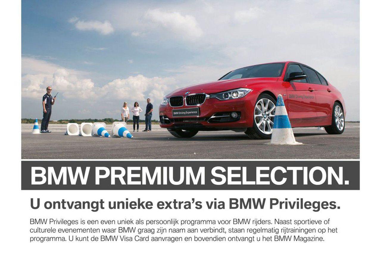BMW i3 Executive Edition 120Ah 42 kWh 8% Bijtelling