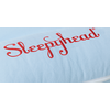 Sleepyhead Grand Hoes Celestial Blue