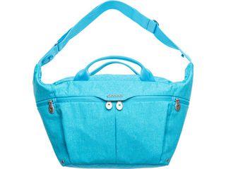 Doona Pflegetaschen