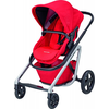 Maxi-Cosi Lila - Nomad Red