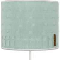 Baby's Only Wandlamp Kabel Uni Mint