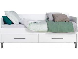 Bedbanken (90x200)