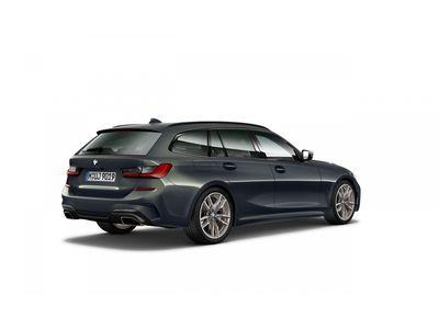 BMW 3 Serie M340i xDrive Touring High Executive Edition
