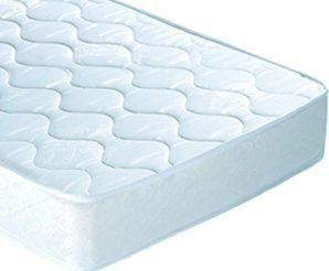 ABZ Matras Polyether Damast - 70x150