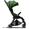 Hamilton Buggy Magic Fold® - X1 Prime Green