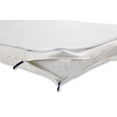 AeroSleep Matras Essential  - 60x120 cm