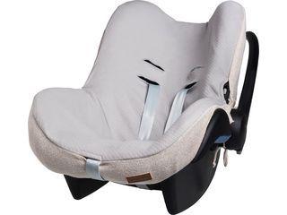 Baby's Only Autostoelhoes Maxi-Cosi