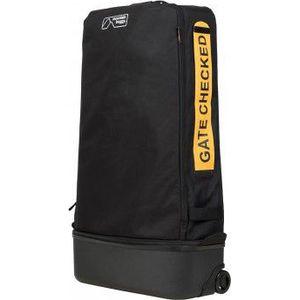 Mountain Buggy Travel Bag - Zwart