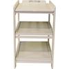 Quax Verzorgingstafel Comfort - Grisato