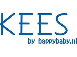 Kees von Happy Baby