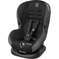 Maxi-Cosi Priori SPS - Carbon Black