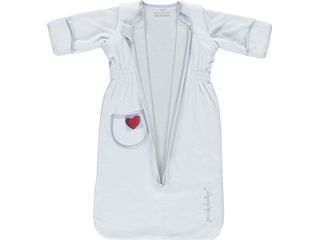 Puckababy The Bag® Newborn 0-6 mnd