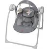 Topmark Baby Swing Noa - Grey