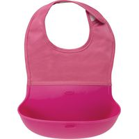 OXO Tot Oprolbare Slab - Pink