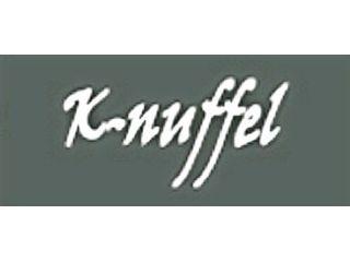 K-nuffel