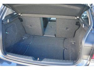 BMW 118i Sport Line Aut.