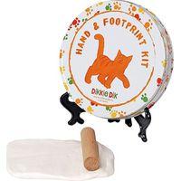 Dikkie Dik Handprint Kit - Happy Horse