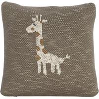 Quax Kussen - Giraffe