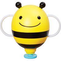 Skip Hop Zoo - Fountain Bee