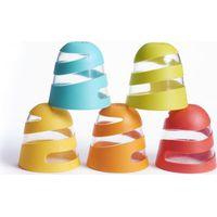 Tiny Love Badspeeltje - Spiral Cups