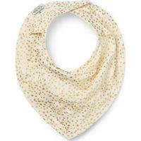 Spuugdoekje Gold Shimmer - Elodie Details