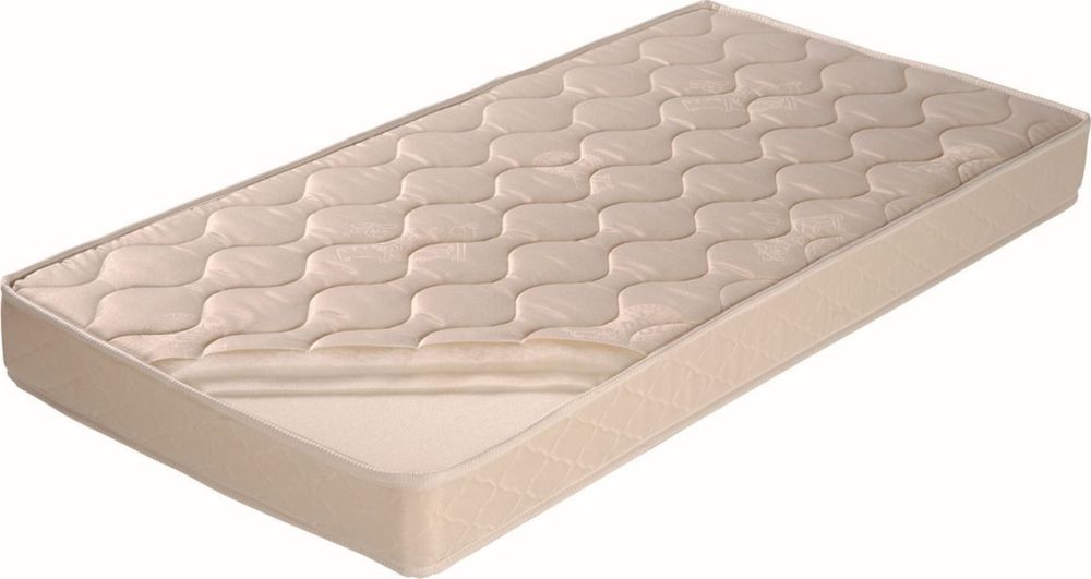 Abz basis matras polyether ma bij de slaaphut