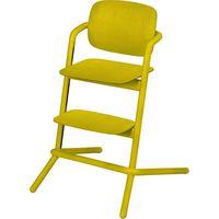 Cybex Kinderstoel Lemo Wood