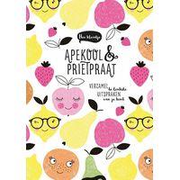 Happy Baby - Apekool & Prietpraat