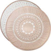 Speeltapijt Powder Pink - Elodie Details