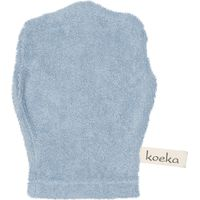 Koeka Washand Rome Soft Blue