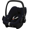 Maxi-Cosi Pebble Plus - Midnight Blue