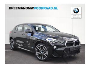 BMW X2 sDrive20i High Executive M Sport Aut.