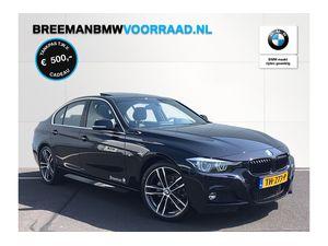 "BMW 320i Sedan M Sport ""Individual"" Aut."