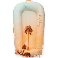 Sleepyhead Deluxe Desert Palm