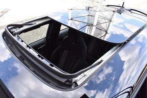 MINI Cooper S 3-deurs Knightsbridge Aut.