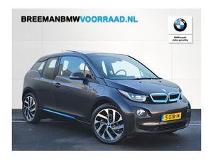BMW i3 60Ah Range Extender Comfort Fast Charge (REX)