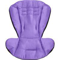 Phil&Teds Dash Duo Kit Liner Purple