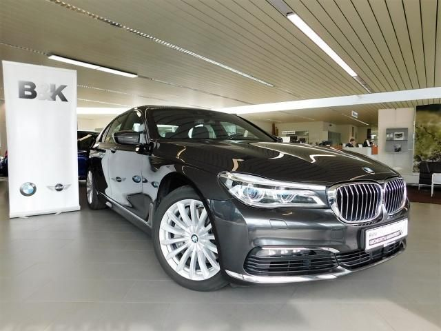 bmw 750 d xdrive leasing ab 549. Black Bedroom Furniture Sets. Home Design Ideas