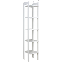 Bopita Wandrek Ladder Mix & Match - Wit