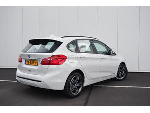 BMW 2 Serie 218i Active Tourer Executive Sport Line Aut.
